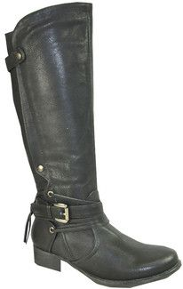 SW4431-BLA - SW4431 BLACK. Just bought these yesterday. Very comfortable...!!!!