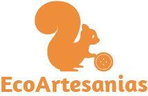 EcoArtesanias: Moldes, patrones y videos para descargar 100% gratis!