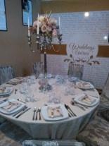 Targul de nunta Ghid Mariaj 2013 Iasi - Unirea hotel 2