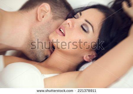 Sexy stockfoton & bilder | Shutterstock
