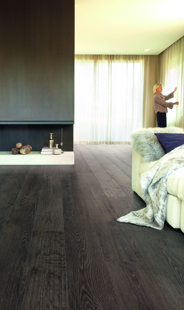 7 best quick step flooring largo images on pinterest homes laminate flooring wide plank must have dailygadgetfo Images