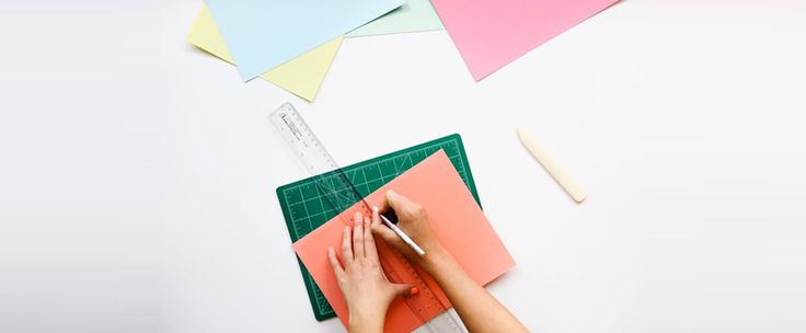 As one of the most vibrant businesses in the design industry, logo design trends change regularly and are followed by the companies and initiatives all around the world.   http://digitalagencynetwork.com/logo-design-trends-must-read-start-business/