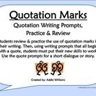 Homework - Ms. Hardesty nhardesty@arlington.k12.ma.us ...