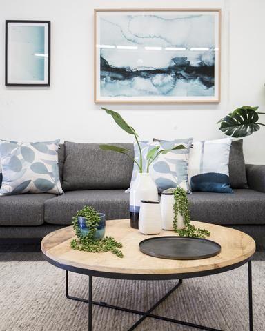 Best 25 Coastal Living Rooms Ideas On Pinterest Beach Living Room Beach House Decor And