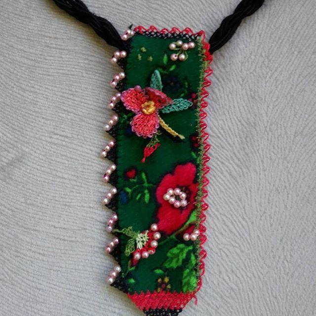 Otantik kolye #tek #tasarim  #unique #necklace  #hippie  #etnic  #bohem  #boho #bohemian  #gypys #handcraft #etnik #hippi #otantik #taki #tasarimtaki #kolye #otantikkolye