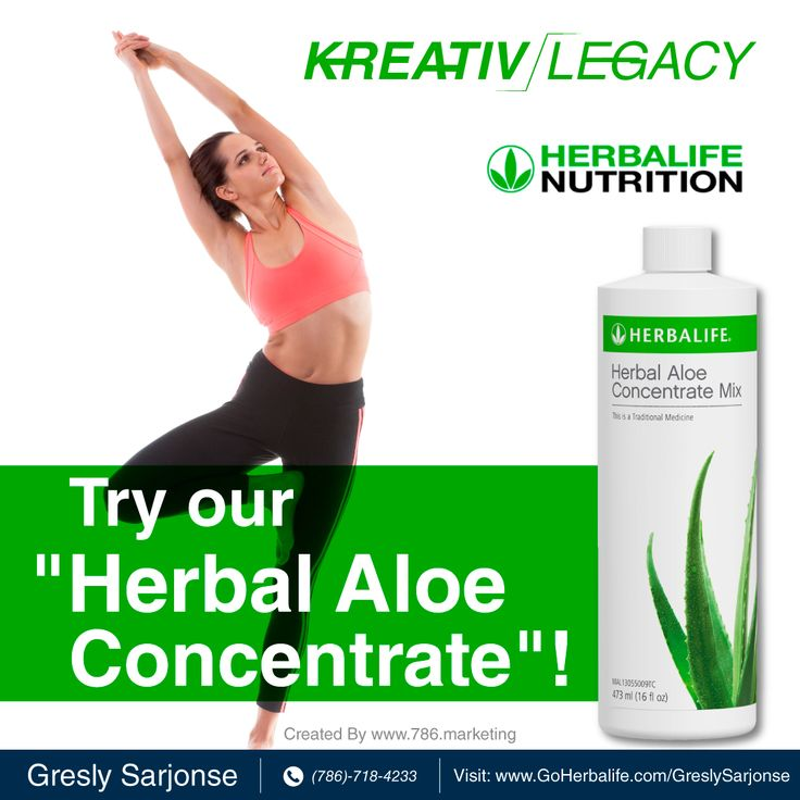 Many benefits at the reach of a click. Sign in and discover them all: https://www.goherbalife.com/greslysarjonse/en-US/Catalog/Targeted-Nutrition/Digestive-Health/Herbal-Aloe-Concentrate #Healthy #Fitness #Health #Benefits #LifeStyle #Nutrition #Results #OurProducts #Aloe #HerbalAloe #Herbalife #Life #Healthy #StartOffYourMorningOnTheRightFoot