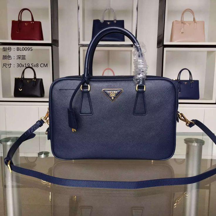Prada Bags Design And Price