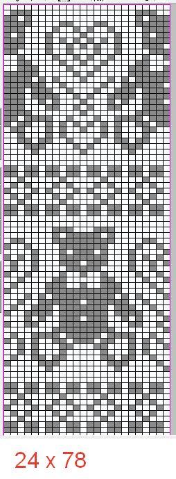 0_1055a2_195ac9bf_orig (254×689)