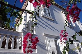 Villa Antipodes, Dubrovnik, Croatia