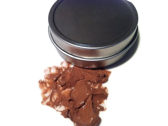 All Natural Tinted Body Face Bronzing Lotion by MommaBNaturals, $9.99