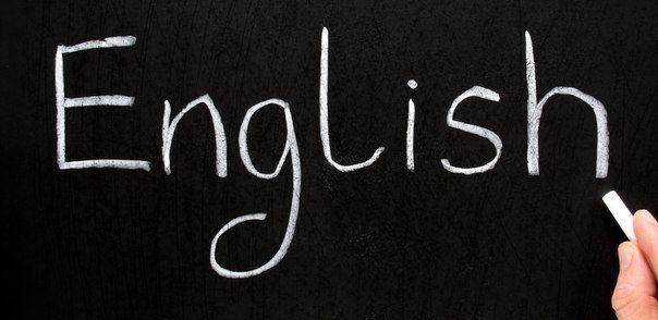 Для тех, кто начинает учить английский - 100 английских наречий.. Обсуждение на LiveInternet - Российский Сервис Онлайн-Дневников