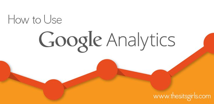 How to Use Google AnalyticsGoogle Analytics, Better Bloggers, Explain Google, Blog Traffic, Finding Blog, Blog Stuff, Bloggingtip Blog, Blog Post, Analytics Sitting