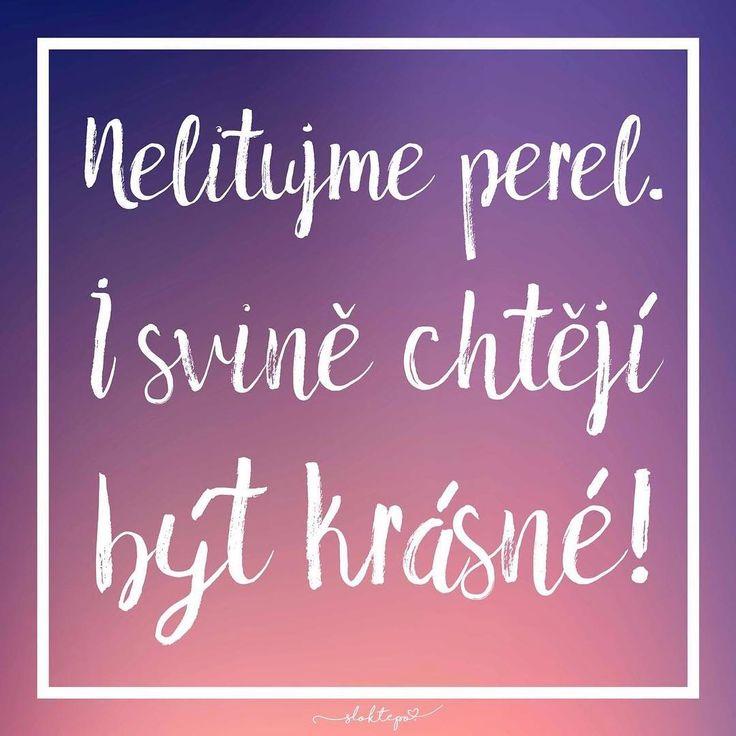 Nikdy nelituj, že jsi v životě někoho poznal. Dobří lidé ti dají radost a krásné vzpomínky. Špatní ti dají zkušenosti. Ti nejhorší ti dají lekci. ☕️ #sloktepo #motivacni #hrnky #miluji #kafe #zivot #mujzivot #mujsen #mojevolba #darek #domov #stesti #laska #dobranalada #citaty #inspirace #prague #czechboy #czechgirl #czech #rodina