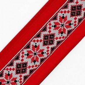 R-04 Чехлы на ремни безопасности с украинской символикой - 7$/шт. #чехлы_на_ремни_безопасности  #seat_belt_covers  #seatbelt_covers