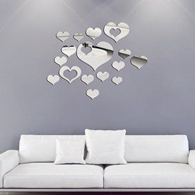 Home Wall Art Décor Is Trendy, Cute And Stylish. You Can Use All Different  Types Of #home Wall Art Decorations To Create A Warm And Inviting Space. Part 67