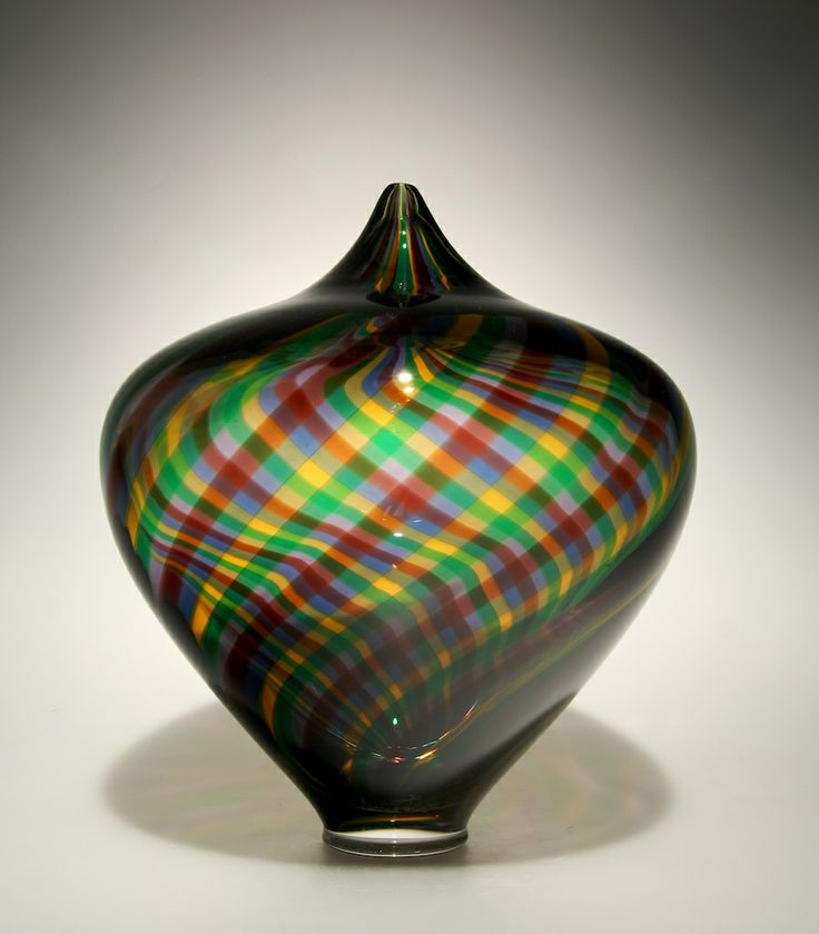 Broken Glass Vase: 30 Best Broken Glass Art Images On Pinterest