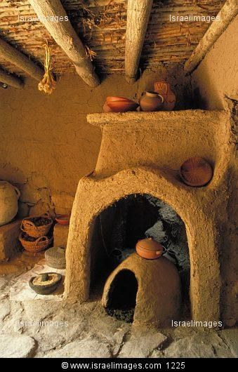 17 Best Images About Where The Hearth Was On Pinterest Fireplaces Museums And Greece