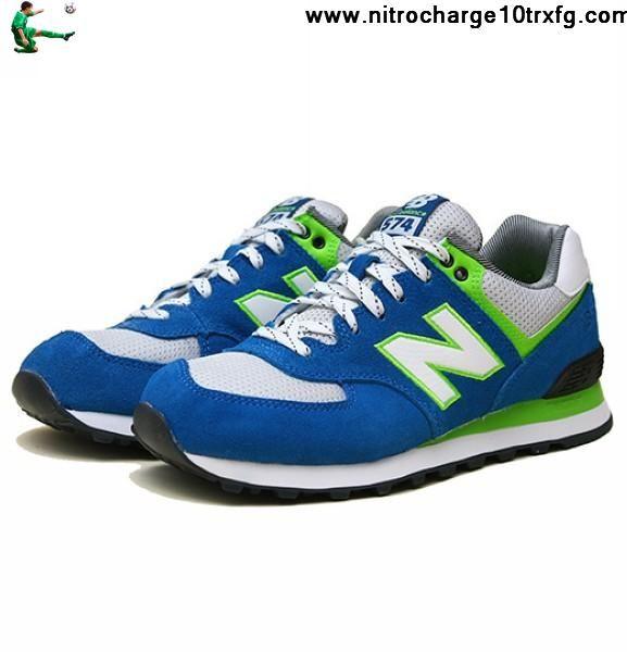 Buy 2013 New Womens New Balance ML574YCB Fashion Shoes Shop. Boot ShopBoots  StoreNike Kd ViNike ...