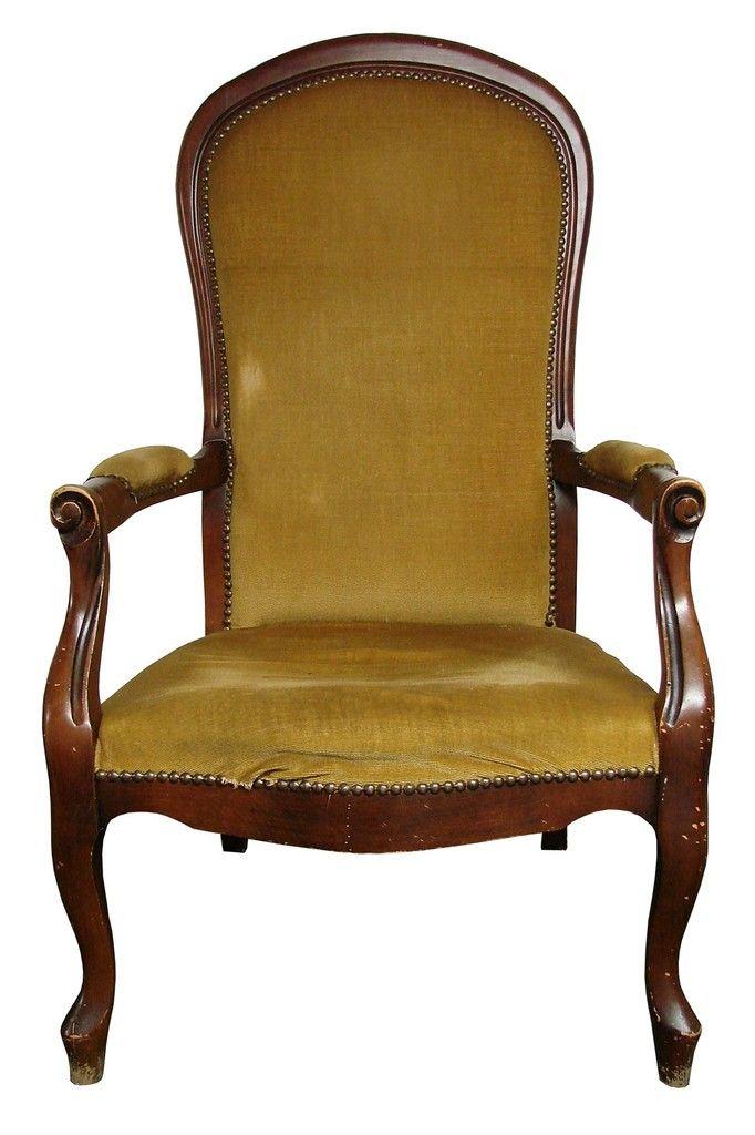 les 81 meilleures images du tableau fauteuils sur pinterest ameublement fauteuils et le d cor. Black Bedroom Furniture Sets. Home Design Ideas
