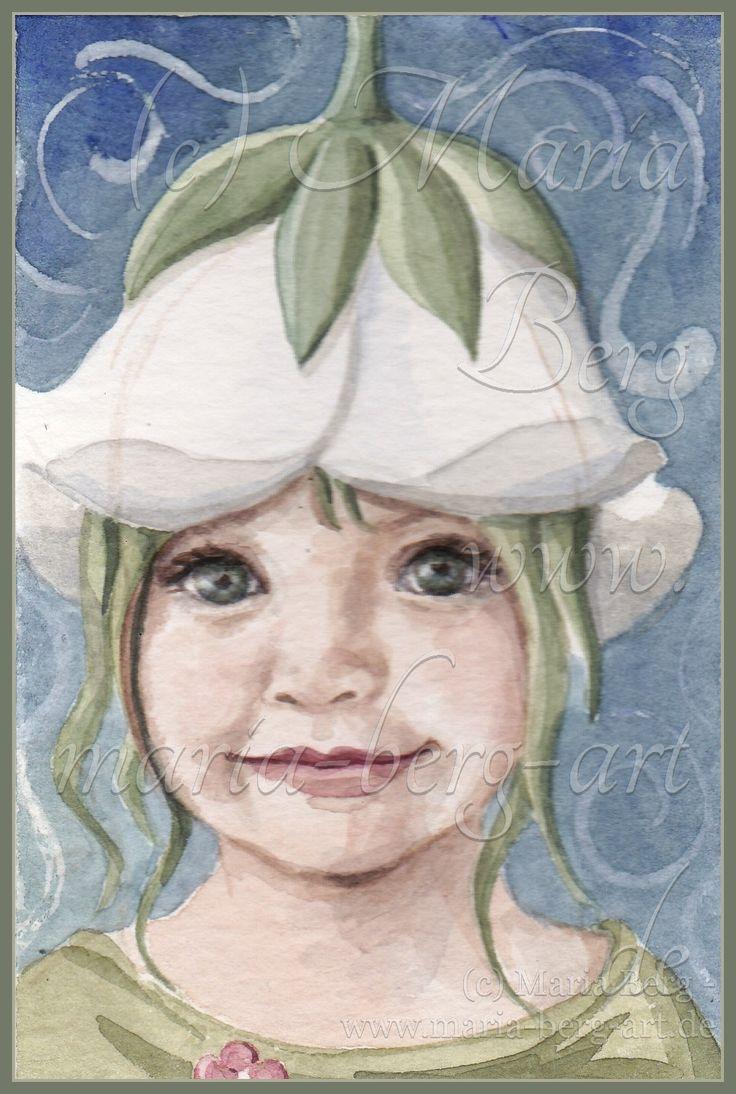http://www.maria-berg-art.de/shop/originals/