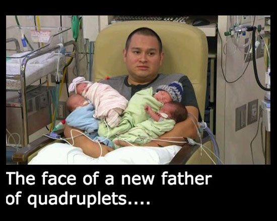 Funny New Dad Meme : Best images about parenting on pinterest parents