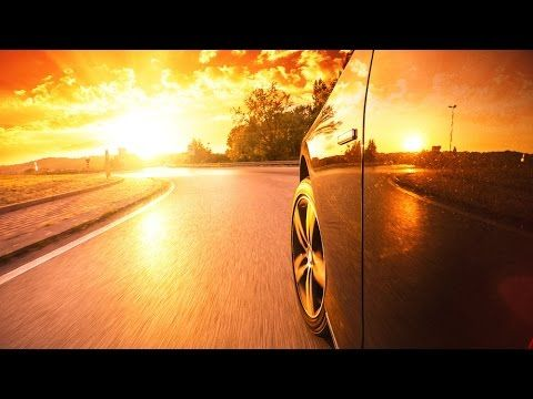 Travel inspiration video: Road trip through USA - KILROY #travel #inspiration #kilroy