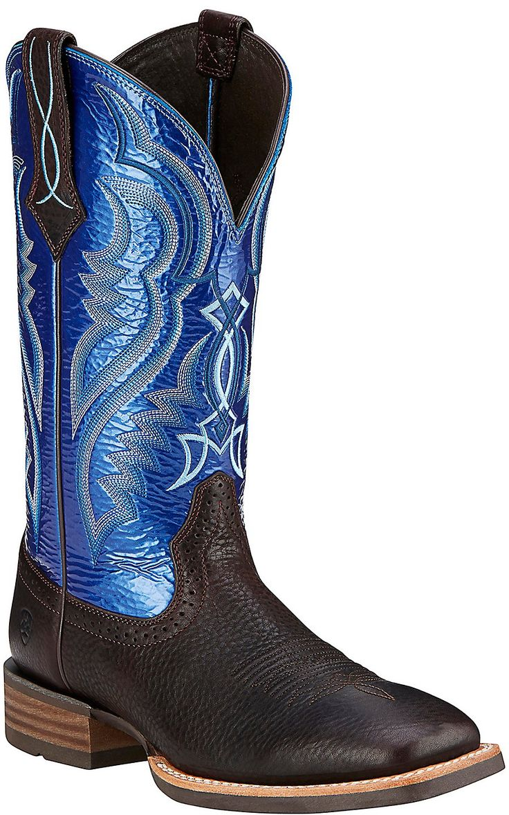 1000  images about boots on Pinterest | Western boots, Men's ...