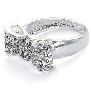 cincin berlian bahan : 1. platina 2. palladium 3. emas