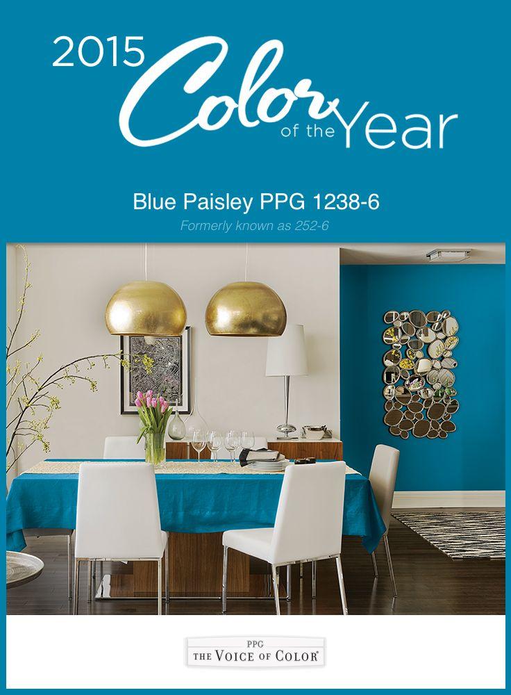192 best images about color and design trends 2015 on pinterest pantone color 2015 color. Black Bedroom Furniture Sets. Home Design Ideas