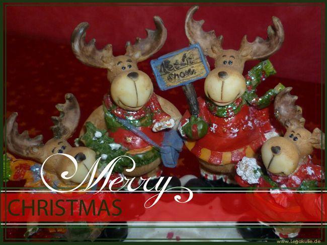 weihnachtsgr e bilder kostenlos bilder19