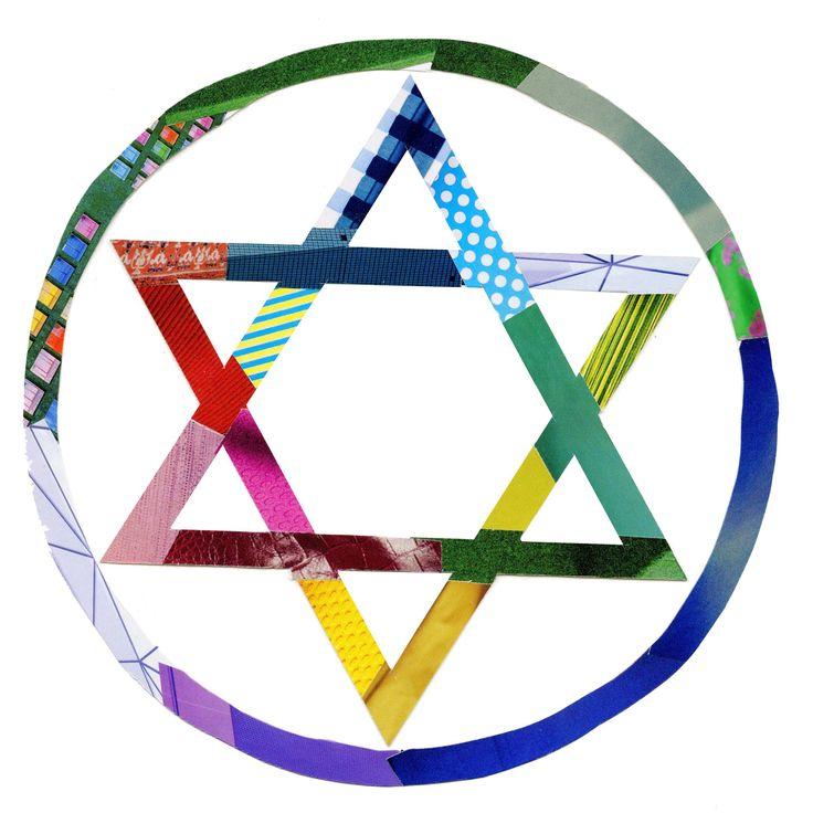 Jewish Camoflauge And Representation Jewish Women In The Arts