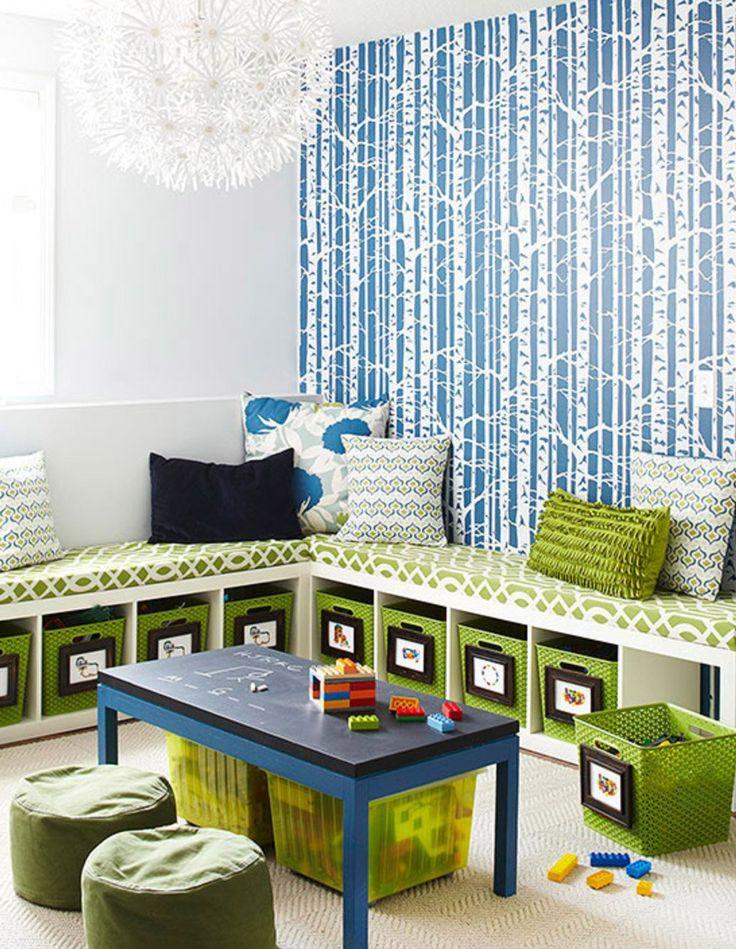 Oltre 25 fantastiche idee su mobili ikea su pinterest for Mobili per stanzetta