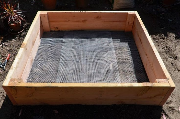 carré-potager-surélevé-construire-soi-même-bois-conseils-construction