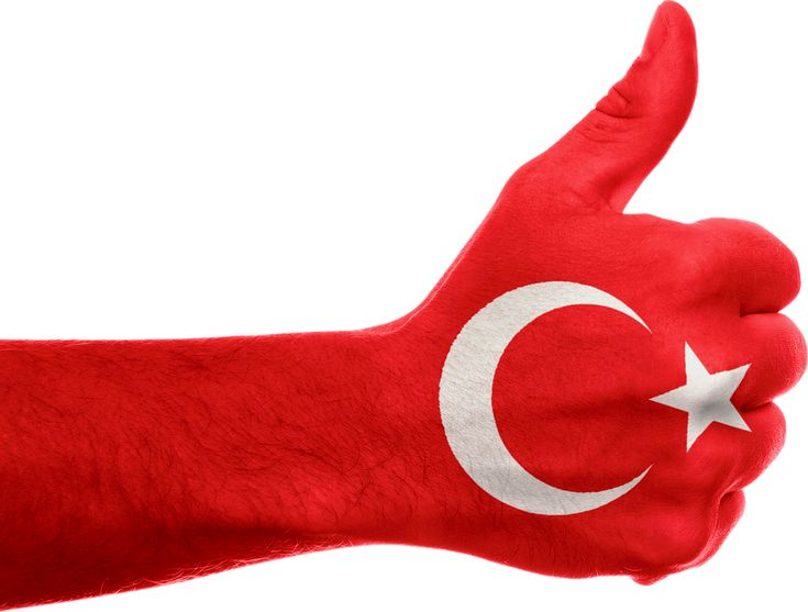http://yabancilaraturkce.gurkanbilgisu.com  Yabancılara Türkçe Öğretimi için kullanabileceğiniz tüm kaynakları bir kütüphanede topladım. Ders kitapları, sınavlar, yıllık planlar, şarkılar, videolar, sunumlar, posterler afişler ve pek çok etkinlik mevcut. Umarım işinize yarar. Kütüphane sürekli güncellenecektir.