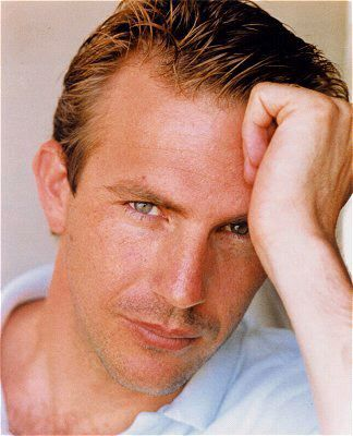 Google Image Result for http://www.perfectpeople.net/photo-picture-image-media/Kevin-Costner-324x400-28kb-media-466-media-0091.jpg