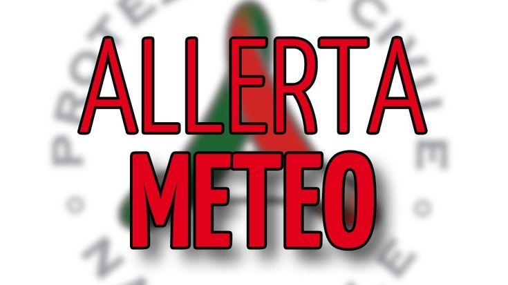 ++ ALLERTA METEO +++ La situazione è critica e si teme il peggio. La conferma dei meteorologi fa tremare l'Italia: - http://www.sostenitori.info/allerta-meteo-la-situazione-critica-si-teme-peggio-la-conferma-dei-meteorologi-tremare-litalia/267135