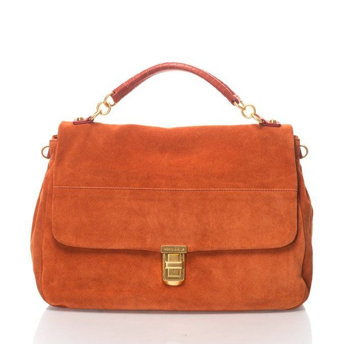 Coccinelle bag from Fashion Days Available here: https://www.fashiondays.si/products/women/women_bags/brand-coccinelle/?referrer=7529422&utm_source=pintrest&utm_medium=post&utm_term=&utm_content=week51&utm_campaign=pintrest