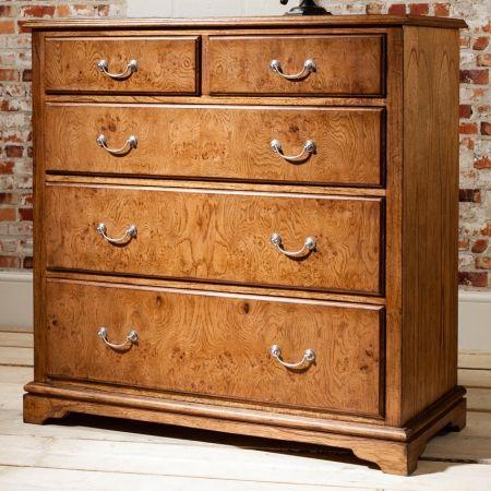 17 Best Images About French Chest Of Drawers On Pinterest Shops French And Blackest Black