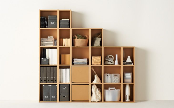 MUJI Online - Welcome to the MUJI Online Store.                                                                                                                                                                                 Mehr