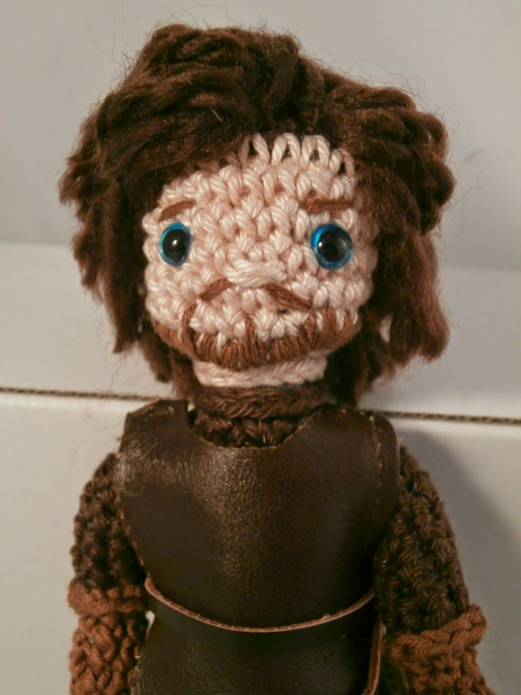 Amigurumi Doll Curly Hair : 17 Best images about Amigurumi on Pinterest Free pattern ...