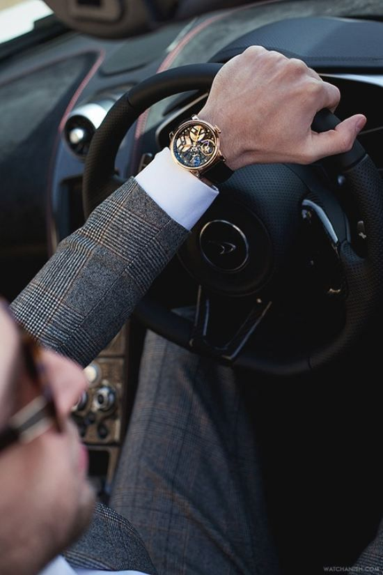 22 best images about i wished my boyfriend dressed like for Nice watch for boyfriend