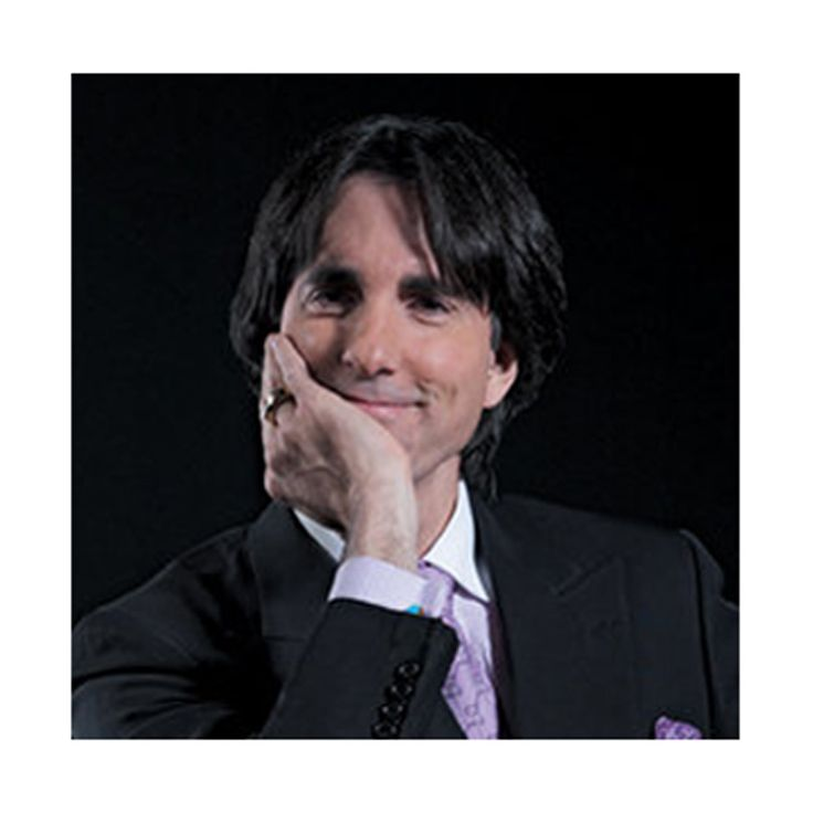meet Dr John Demartini. Dr Demartini is considered one of the world's leading authorities on #human #behavior and #personal #development. His work has been incorporated into human development industries across the world.  read Dr Demartini's #articles here: www.za.greendock.com/dr-john-demartini