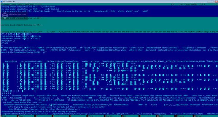 Mavis beacon teaches typing 2017 ultimate mac edition free download