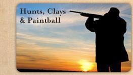South Carolina Quail Hunting at River Bend Resort