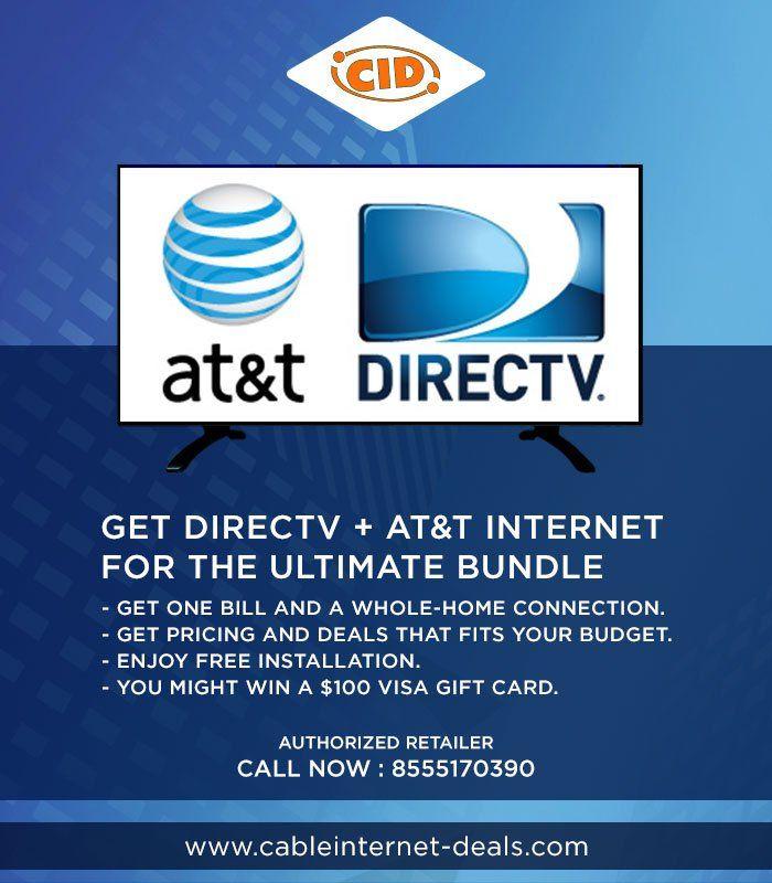 Direct Tv Internet Internet Deals Directv Internet Providers