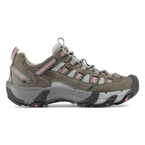 Women's keen hiking shoes sale