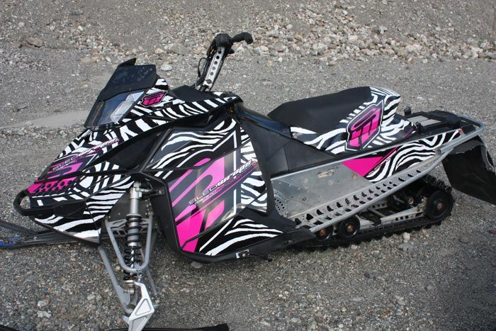 I WANT THIS WRAP!!!