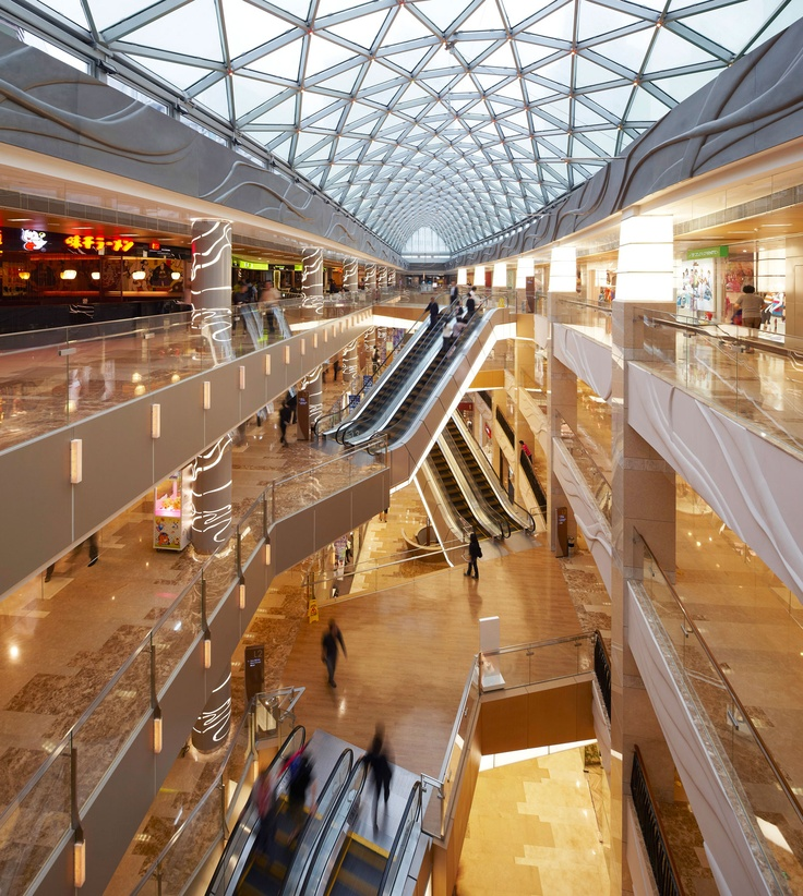descriptive essay on a busy shopping mall Free essays on paragraph on a visit to a mall advantages of shopping malls if you visit just one of the malls, it will keep you busy all.