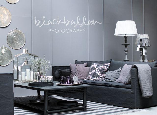 Tine K Home: Tine K Home ShowroomScandinavian Design, Klem Meret, Homew Stores, Homewer Stores, I Like, Tine K Home