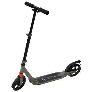 Cobra - Oxelo copy | Bike | Sports, Outdoor, Kick scooter